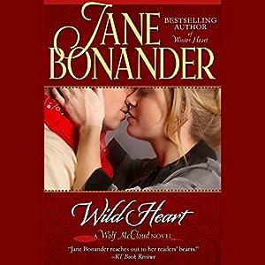 Wild Heart Audiobook