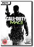 Acquista Call Of Duty: Modern Warfare 3