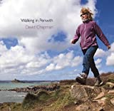 Walking in Penwith (Pocket Cornwall) (0906720761) by Chapman, David