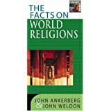 The Facts on World Religions (The Facts On Series)