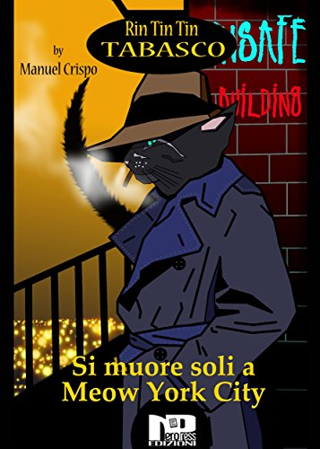 rin-tin-tin-tabasco-vol-1-si-muore-soli-a-meow-york-city