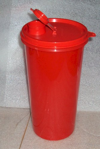 Tupperware Sippy Cups front-1074910