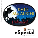 Unleashed: A Dark Ones Novella An eSpecial from New American Library