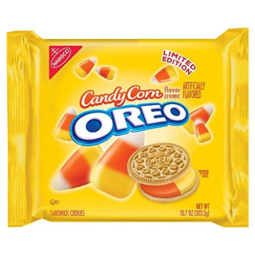 oreo-candy-corn-cookies-limited-edition-107-oz-2-pack