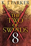The Two of Swords: Part 8