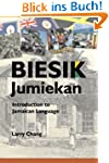 Biesik Jumiekan: Introduction to Jama...