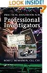 Practical Handbook for Professional I...