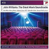 Great Movie Soundtracks