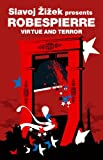 Virtue and Terror (Revolutions)
