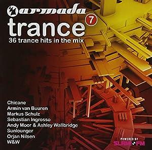 Armada Trance 7