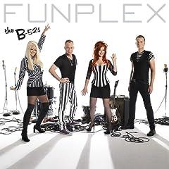 Funplex CD