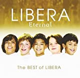 Eternal: The Best of Libera ランキングお取り寄せ