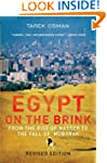 Egypt on the Brink: From the Rise of...
