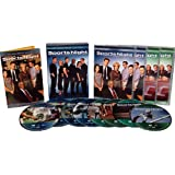 Sports Night: The Complete Series (10th Anniversary Edition)by Josh Charles