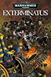 img - for Warhammer 40,000: Exterminatus book / textbook / text book
