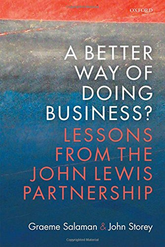 a-better-way-of-doing-business-lessons-from-the-john-lewis-partnership