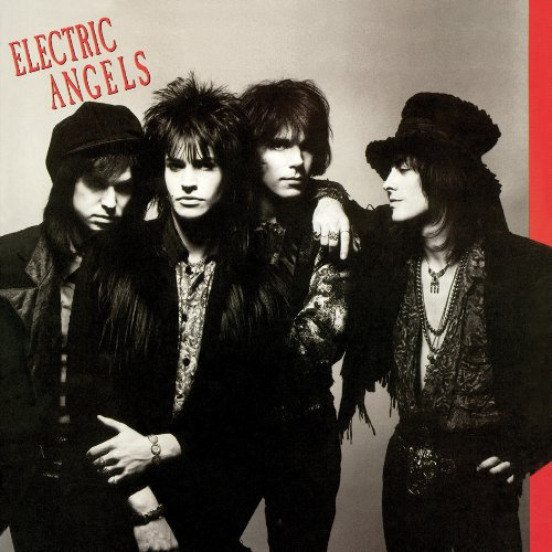 electric-angels