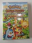 Conker's Pocket Tales - Game Boy Color