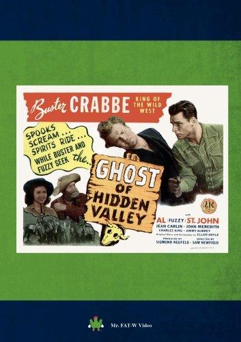 ghost-of-hidden-valley-edizione-francia