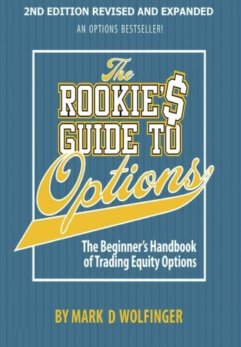 Day trading equity options