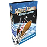 Space Shuttle Mission ~ PMDG