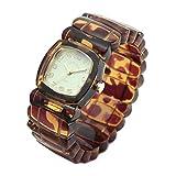 (タイムウィルテル) Time Will Tell MADISON Solid 腕時計 #TO(I)-M 並行輸入品