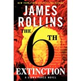 James Rollins (Author)   Download:   $14.44
