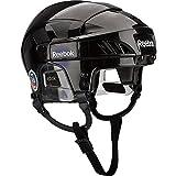 Acquista Casco Protettivo da Hockey Reebok 5K 2011