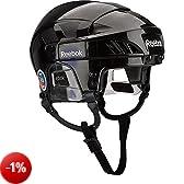 Casco Protettivo da Hockey Reebok 5K 2011