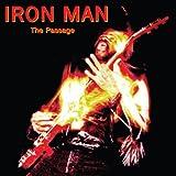 The Passage Iron Man