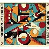 The Best Of Quantic [2 CD]