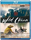 Wild China [Blu-ray] [Region Free]