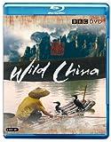 echange, troc Wild China [Blu-ray] [Import anglais]