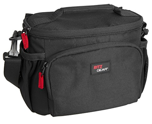 ritz-geartm-deluxe-premium-dslr-camera-bag