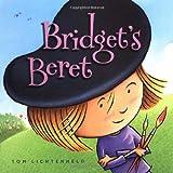 Bridget's Beret