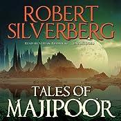Tales of Majipoor | [Robert Silverberg]