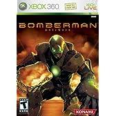 Bomberman ACT: Zero