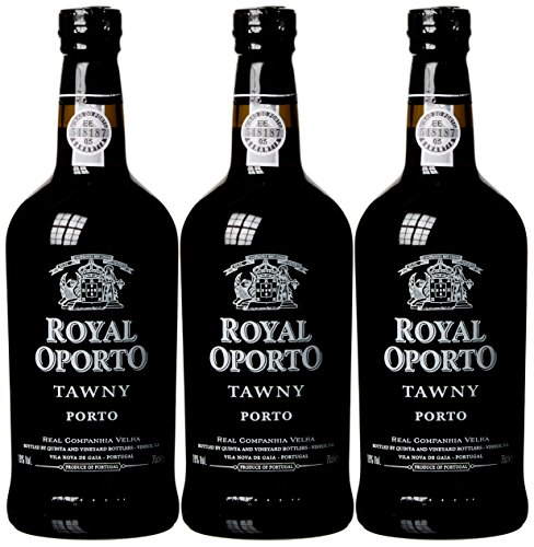 royal-3-x-075-oporto-tawny-port-l