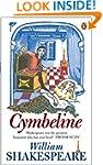 Cymbeline (New Penguin Shakespeare)