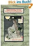 Appraising Genji: Literary Criticism...