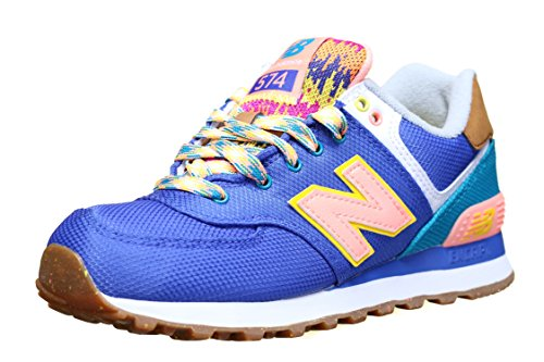 New Balance Multicolor Femme