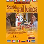Spanish for Retail Business | Stacey Kammerman