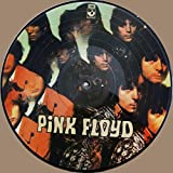 Piper At the Gates of Dawn - Picture Disc Lp