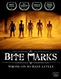 Cover art for  Bite Marks