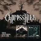 Black Sunday/III (Temples Of Boom) [Explicit]