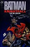 Batman: Knightfall 3: Knightsend (Batman (Prebound))