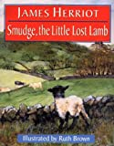 Smudge, The Little Lost Lamb (0312110677) by Herriot, James