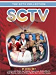 The SCTV Collection (21-Disc Set)