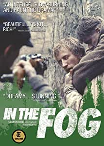 In the Fog [Import USA Zone 1]