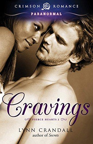 Cravings (Fierce Hearts)